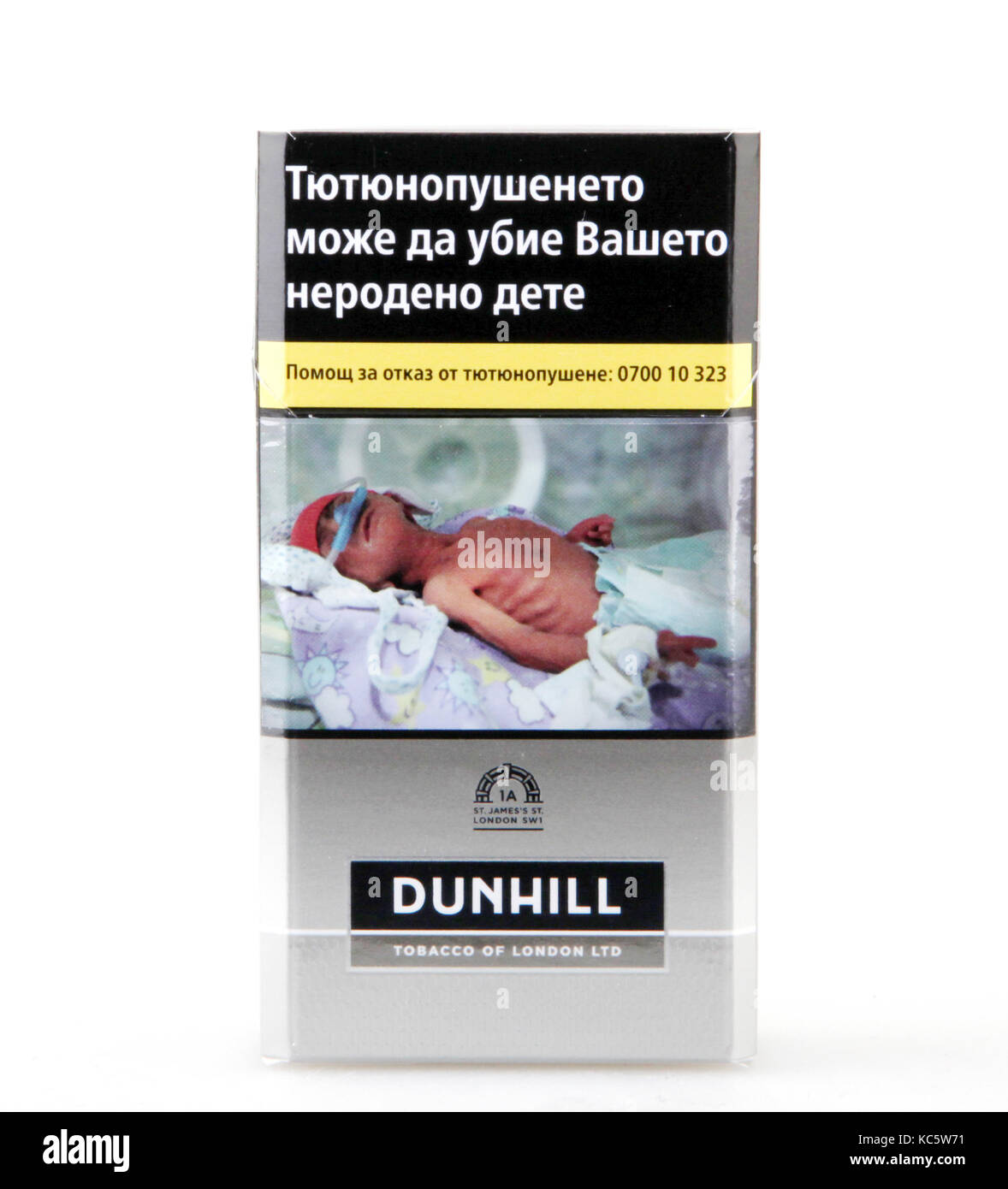 Buy consulate cigarettes
