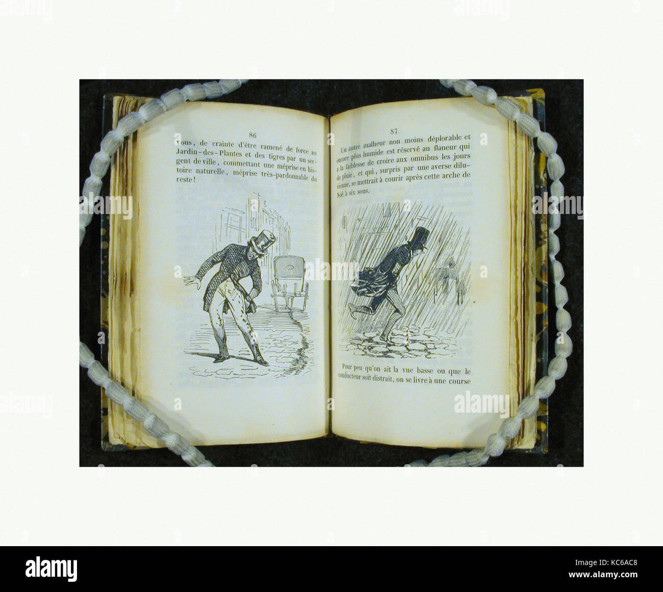 Beste Pearson Anatomie Und Physiologie Arbeitsmappe Antworten ...