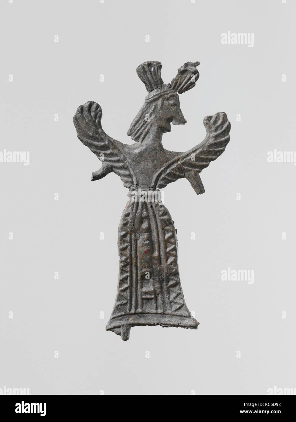 Figure Of Goddess Stock Photos Figure Of Goddess Stock Images Alamy