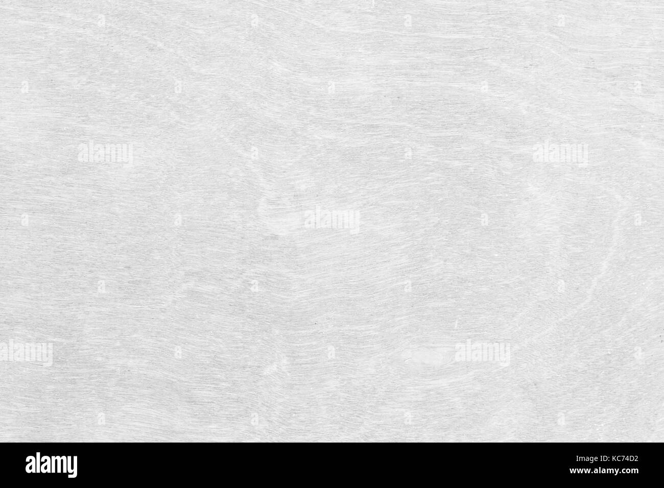 Abstract Rustic Surface White Wood Table Texture Background Close Up Of Wall Made