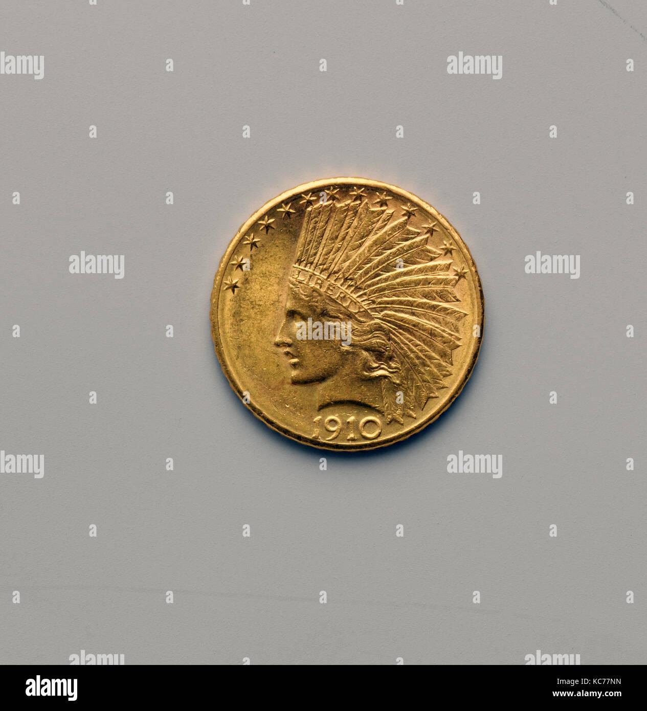 Gold Piece Stock Photos & Gold Piece Stock Images - Alamy