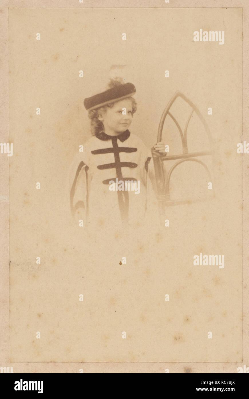 la chaise rustique 1860s albumen silver print photographs pierre louis pierson french 18221913 - Chaise Rustique