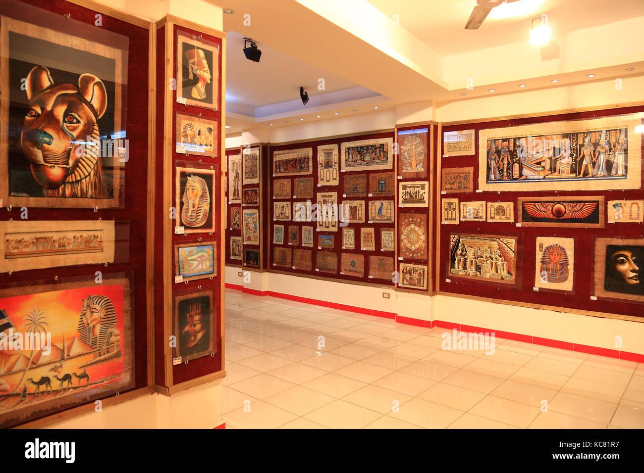 Luxor Egypt Souvenirs Stock Photos Amp Luxor Egypt Souvenirs Stock Images Alamy