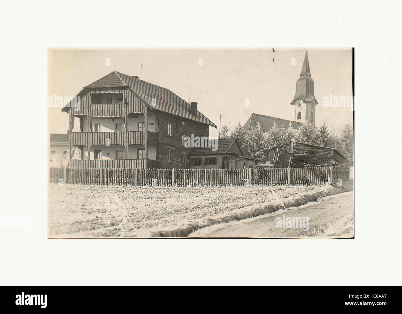 germany 1920 stock photos germany 1920 stock images alamy