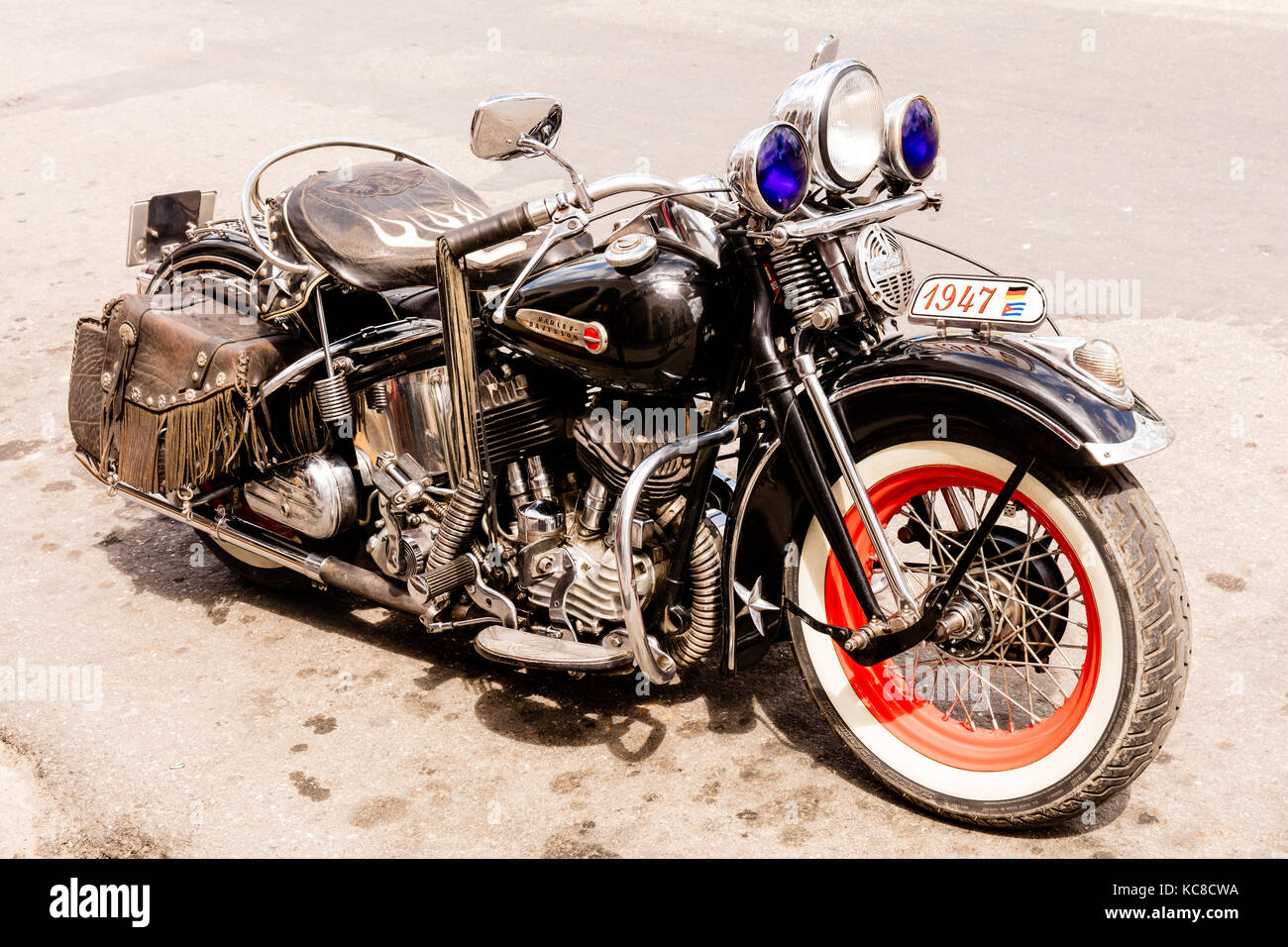 Harley Davidson: Hells Angels Stock Photos & Hells Angels Stock Images