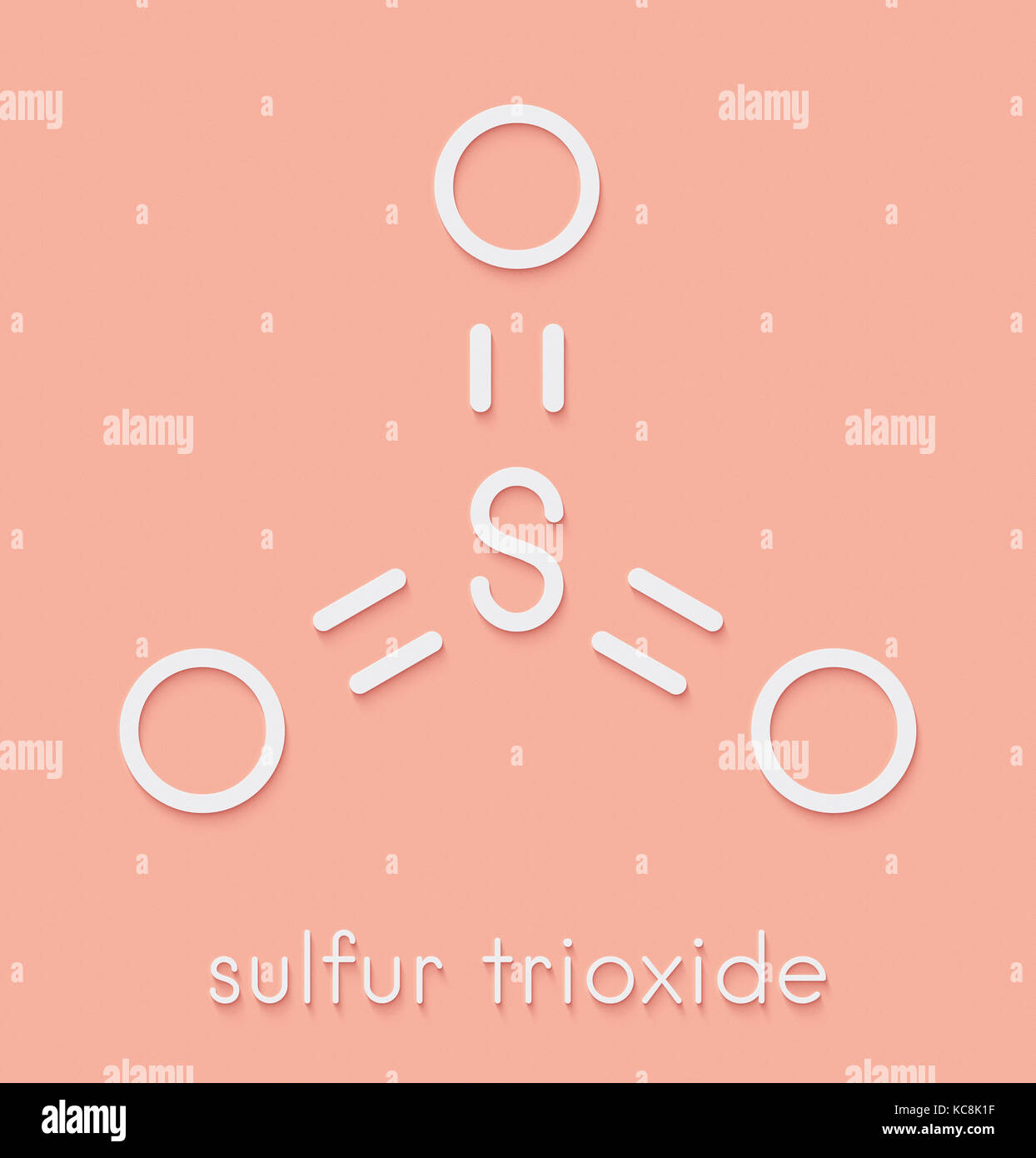 how to make sulfuric acid from sulfur
