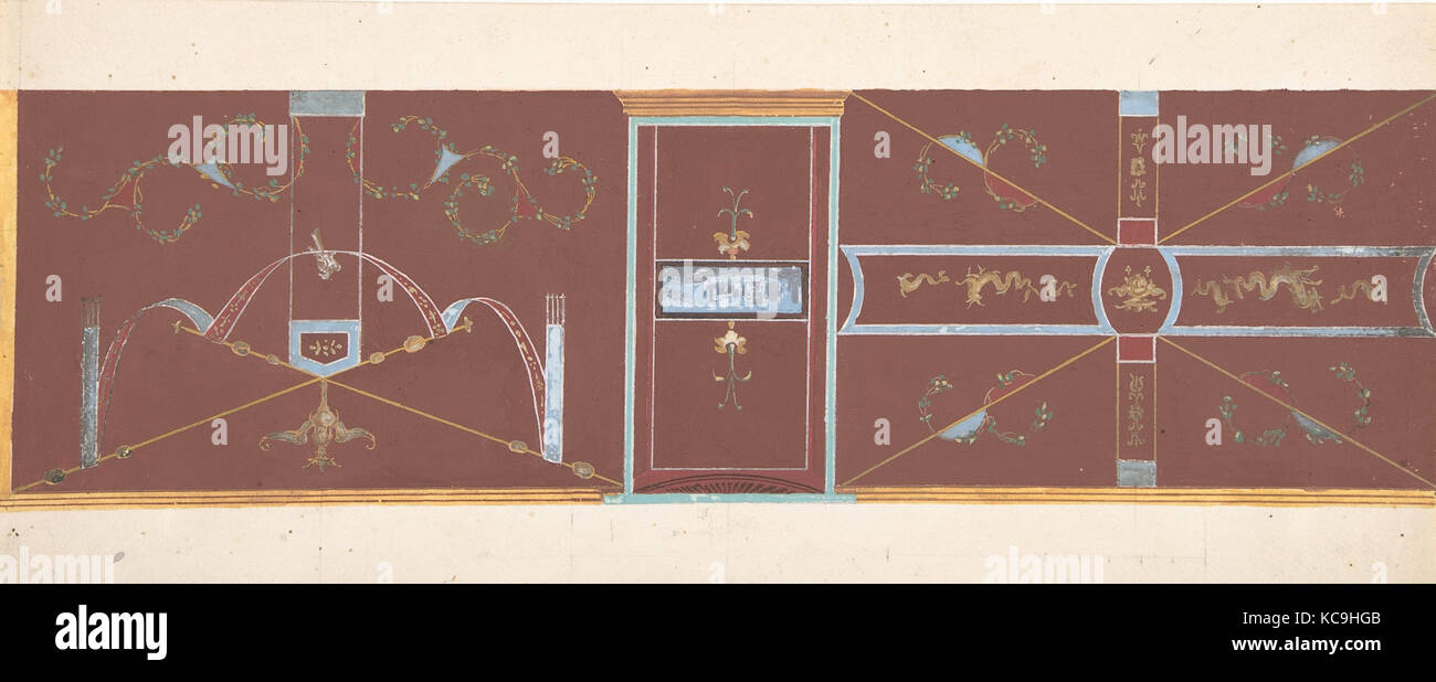 Pierre Francois Stock Photos Images Page 2 Fontaine Wiring Diagram Design For Wall Decoration Franois Lonard Image