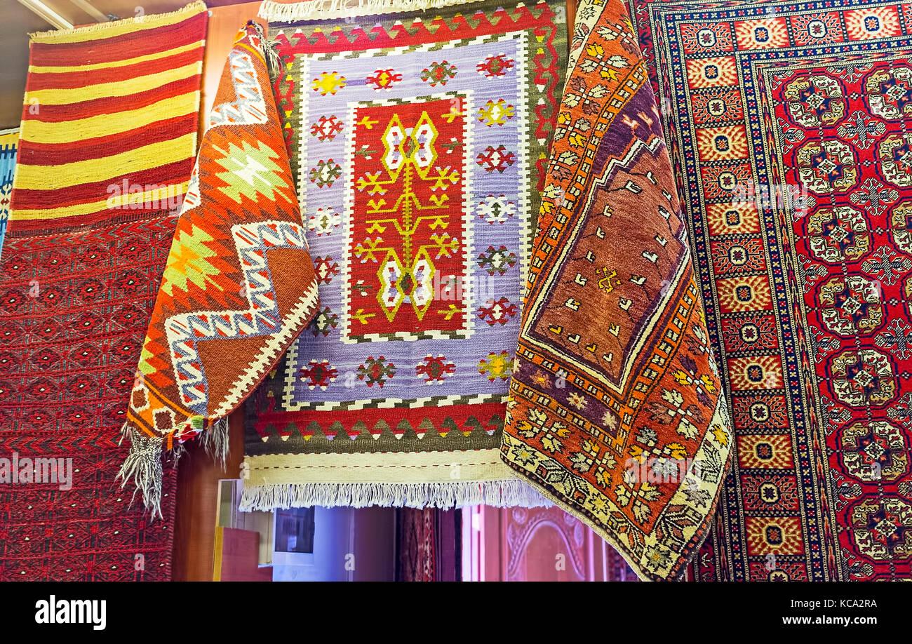 Old Bazaar Antalya Turkey Stock Photos Amp Old Bazaar