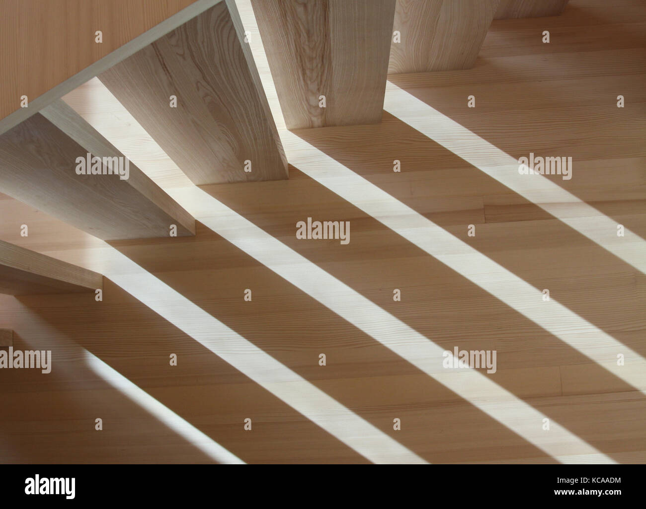 architecture detail - Stock Image