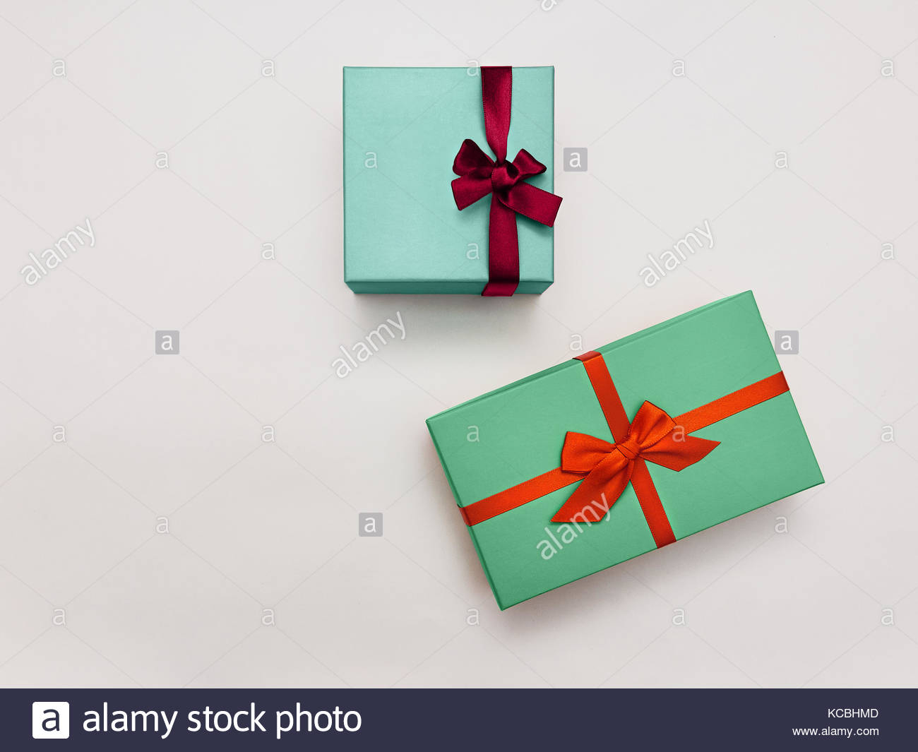 Gift Box Template Stock Photos & Gift Box Template Stock Images - Alamy