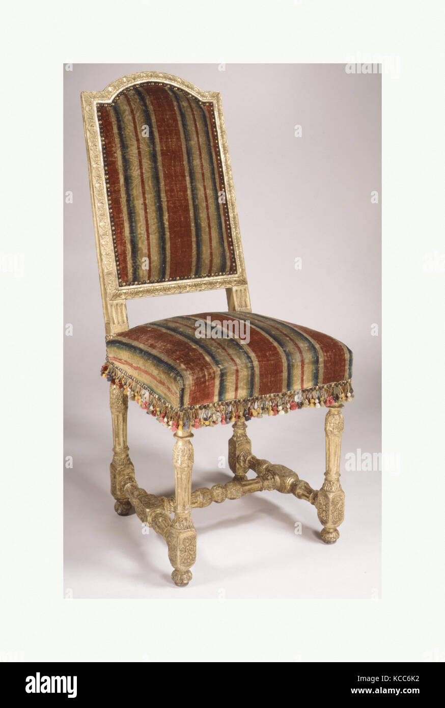 Gilded Chair Stock Photos U0026 Gilded Chair Stock Images   Alamy