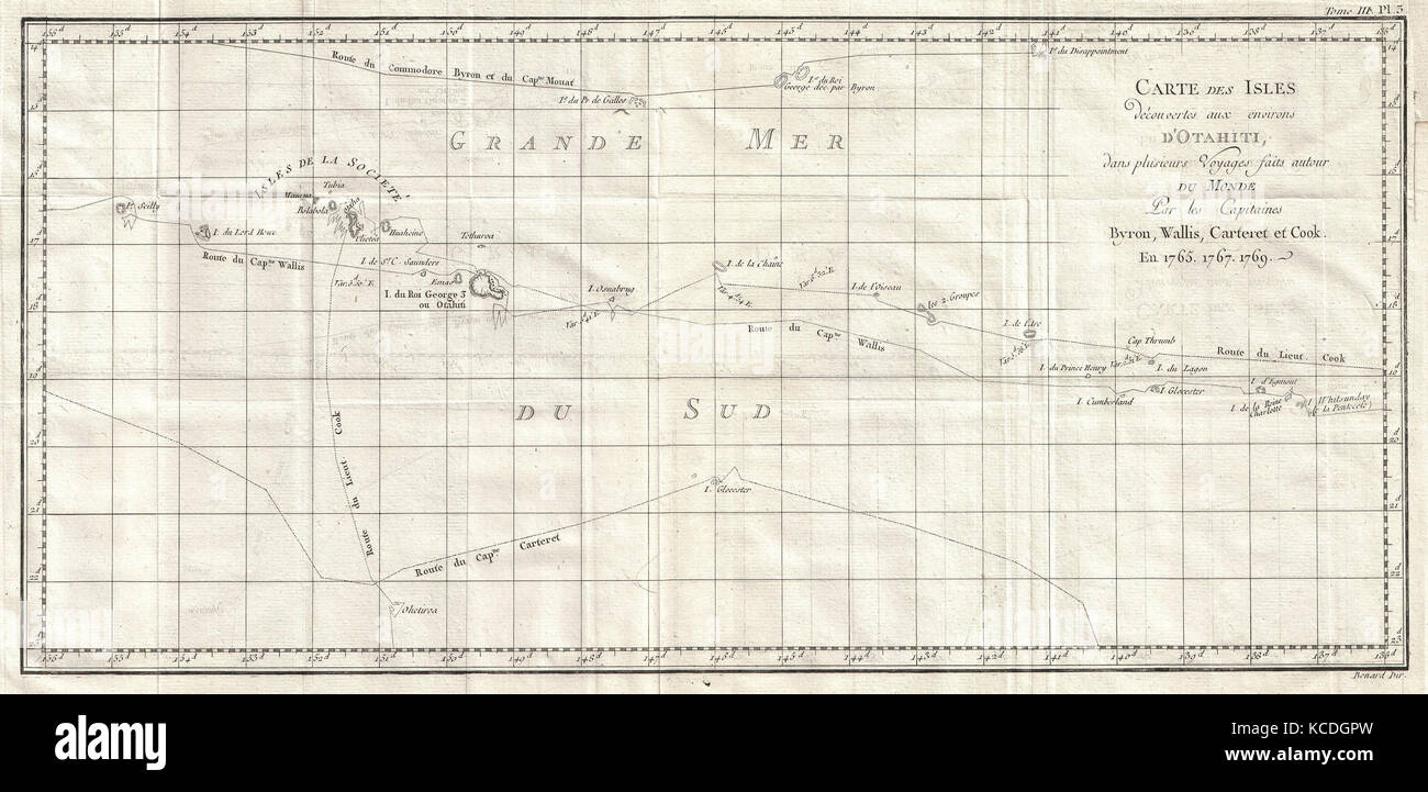 Society Islands Map Stock Photos & Society Islands Map Stock ... on hilton tahiti, faaa tahiti, people of tahiti, huahine tahiti, papara tahiti, underwater tahiti, tetiaroa tahiti, pirae tahiti, tahaa tahiti, bora bora tahiti, tahiti tahiti, moorea tahiti, living in tahiti, map of tahiti, matavai bay tahiti, papeete tahiti, rangiroa tahiti, rurutu tahiti,