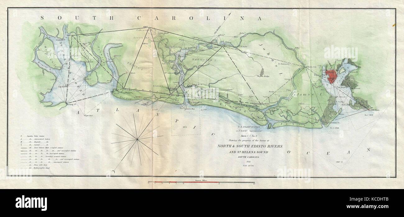 Map Of Charleston Historic Stock Photos & Map Of Charleston ... Us Map Of Charleston on us map pa, earthquake of charleston, us map west virginia, us map son, us map ohio, us map in 1803, us map maine, us map tennessee, us map texas, us map new york, us map sc, us map florida,