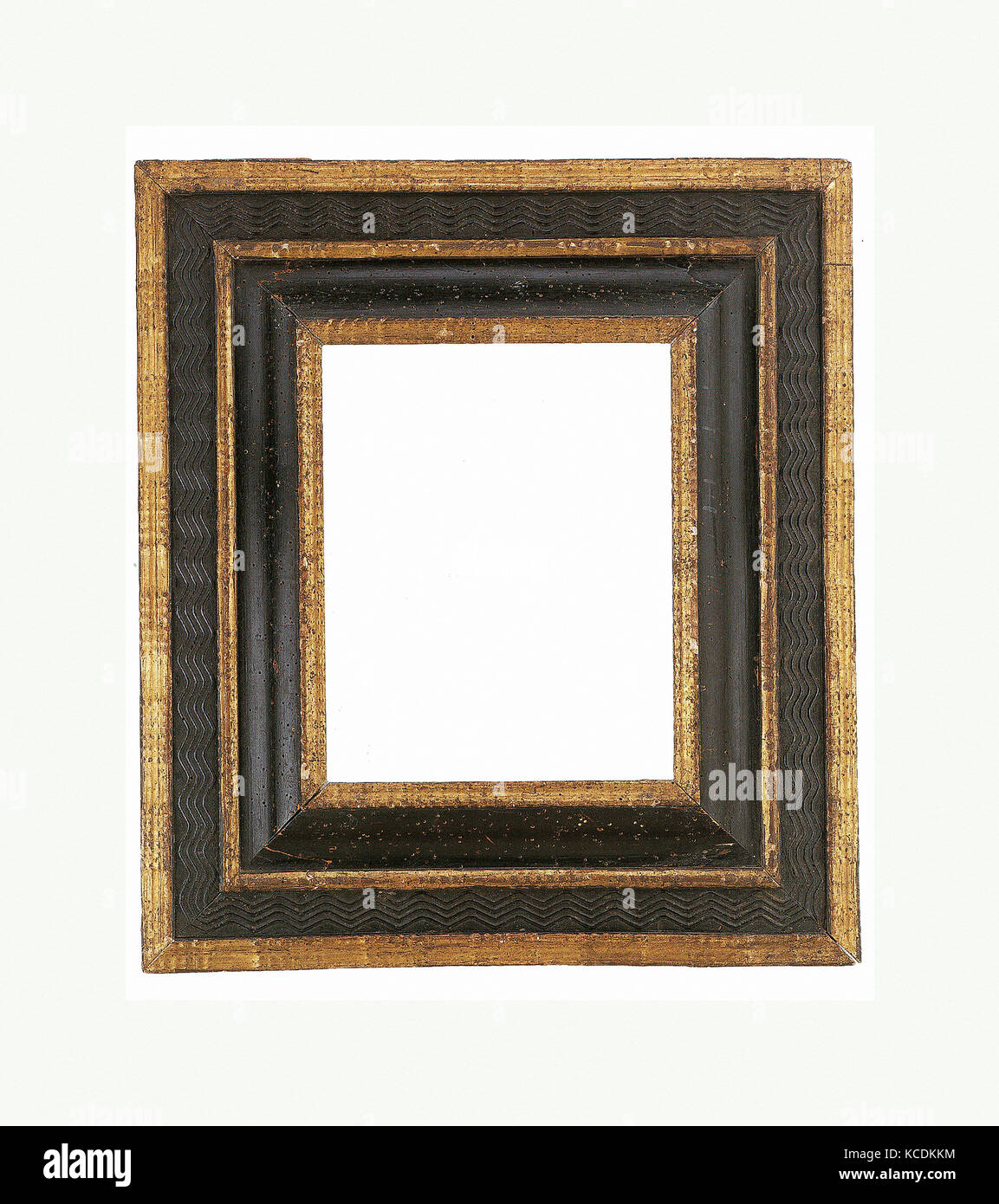 Beste Scheune Framing Bilder - Rahmen Ideen - markjohnsonshow.info