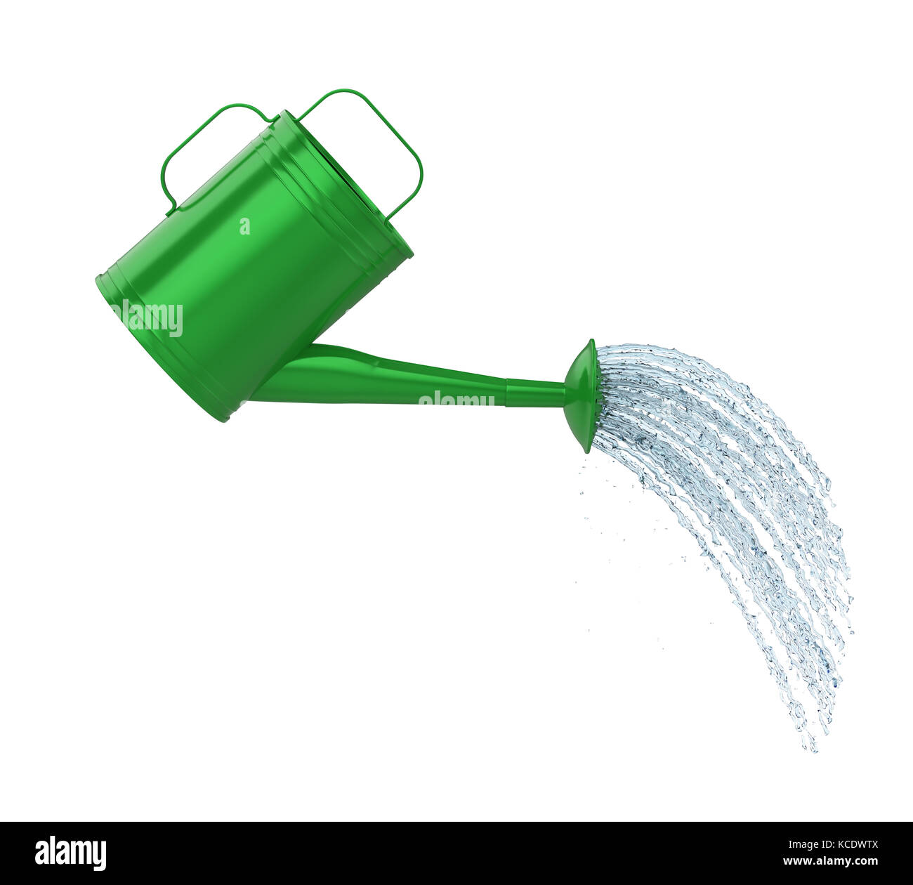 watering can pouring water cartoon wwwimagenesmycom