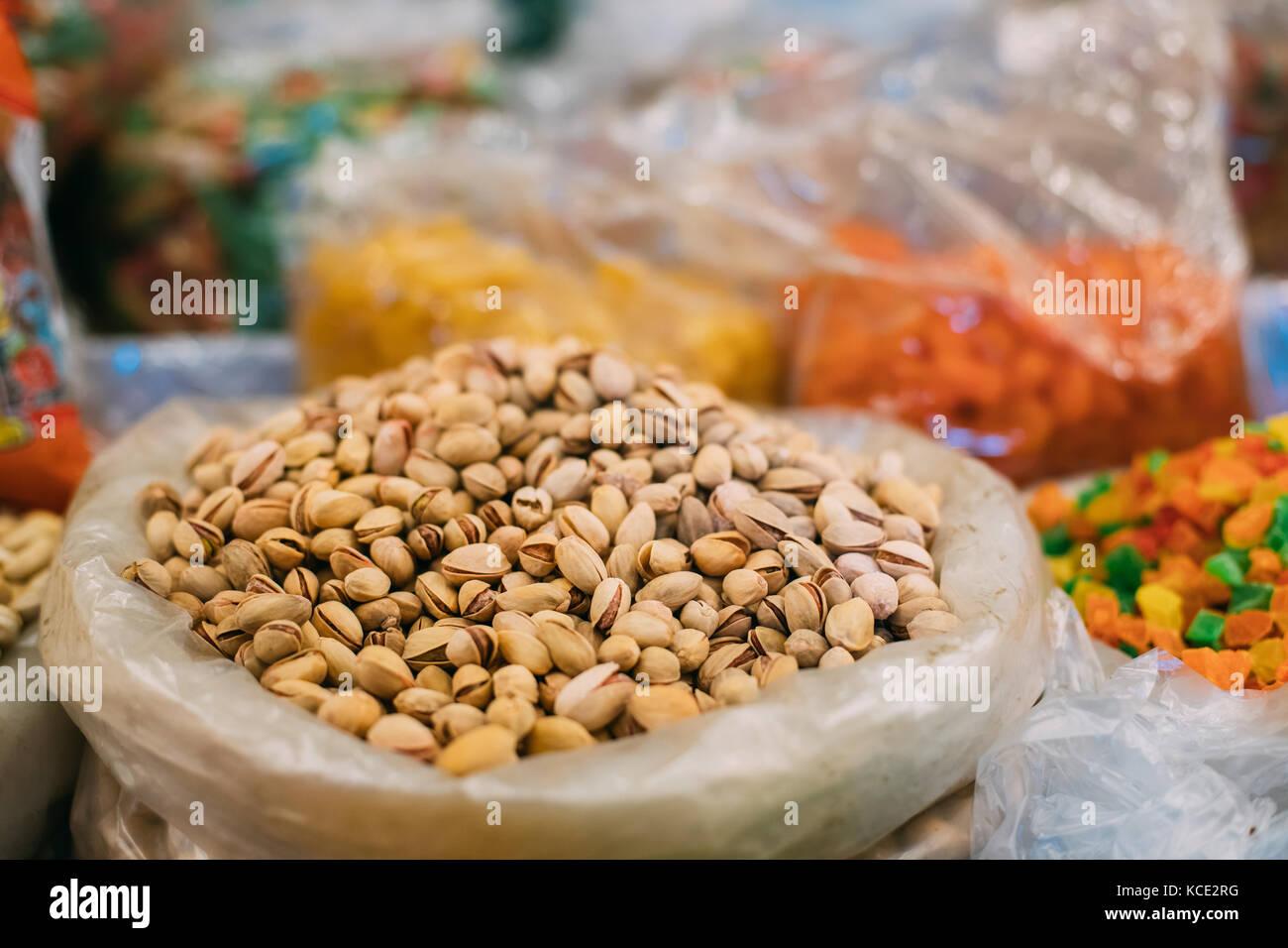 Chinese Food Alamogordo New Mexico