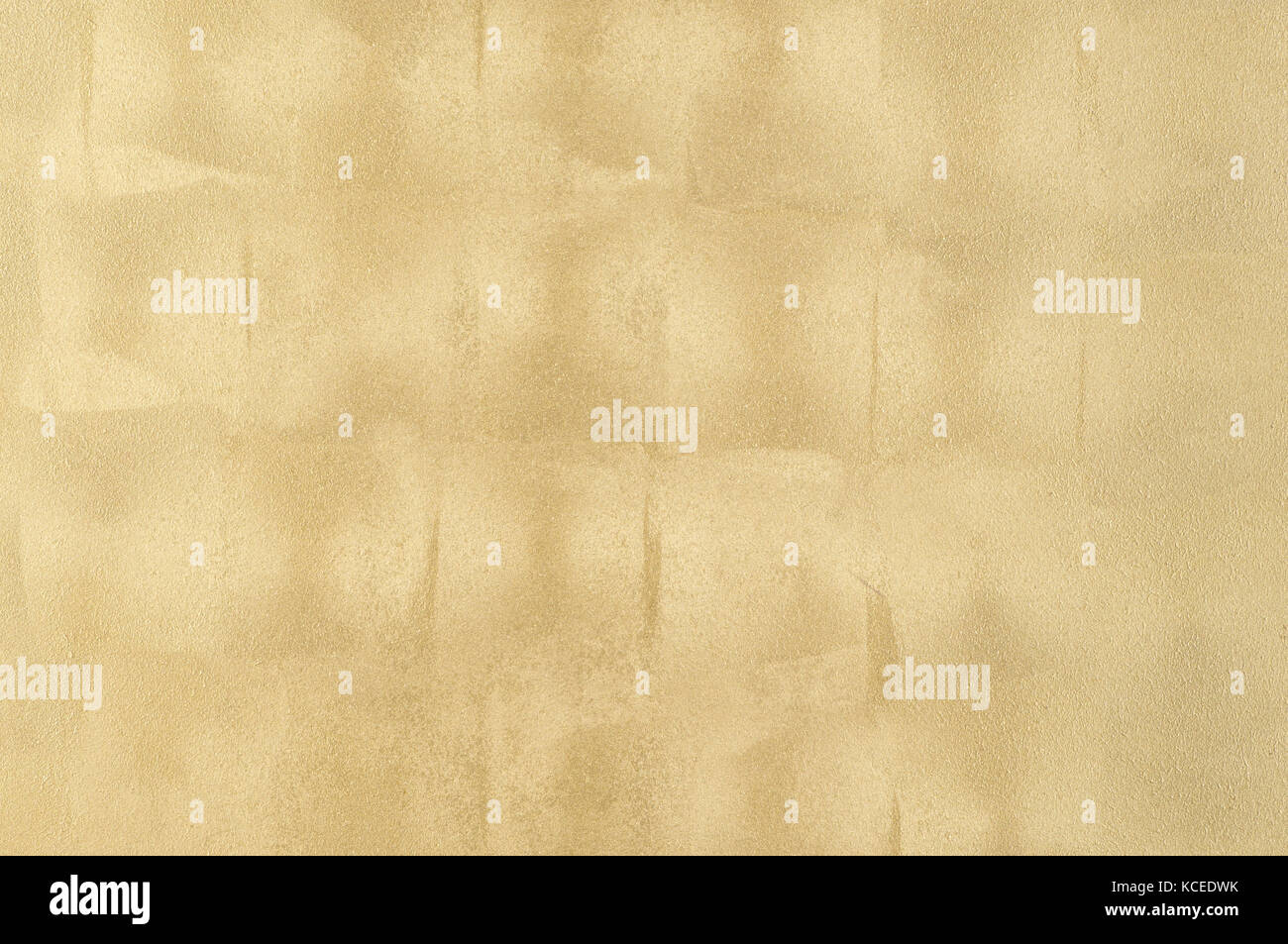 Plaster Gold Stock Photos & Plaster Gold Stock Images - Page 3 - Alamy