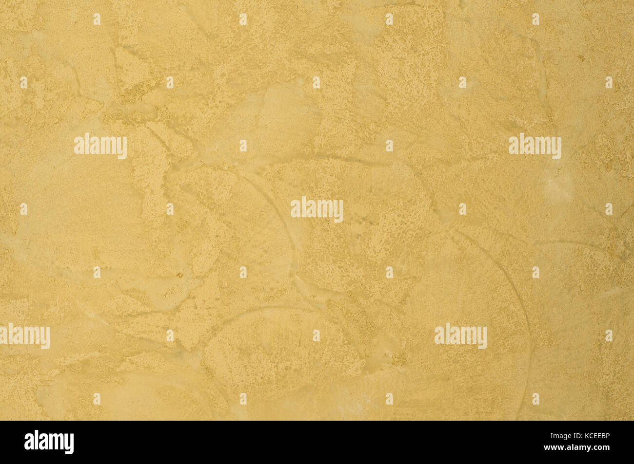 Gold Plaster Stock Photos & Gold Plaster Stock Images - Page 3 - Alamy