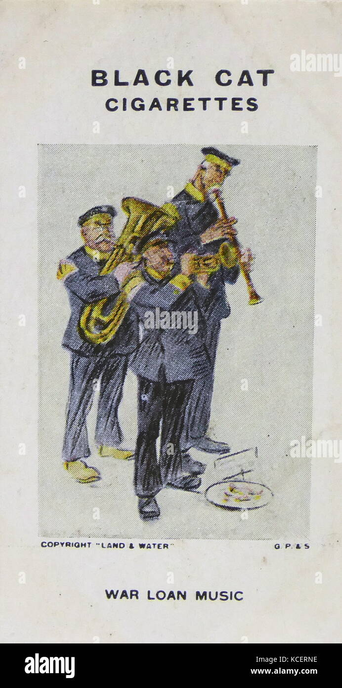 German Soldiers Make Music Stock Photos & German Soldiers Make Music ...