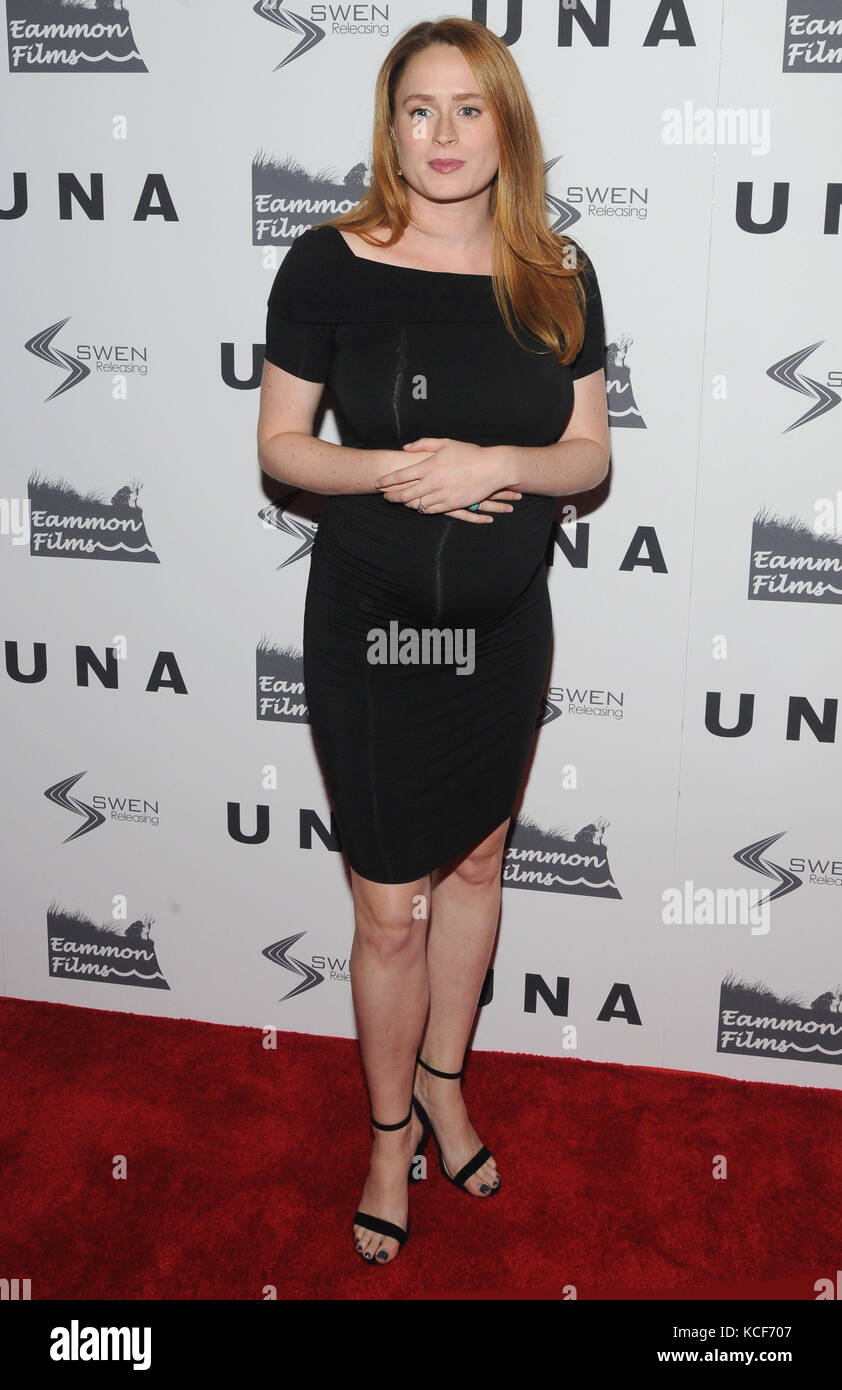 Katie Paxton height