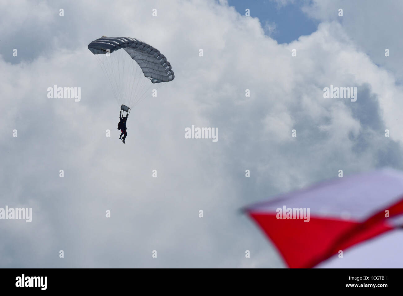 Clarks Jungen Cloud Air K Derbys