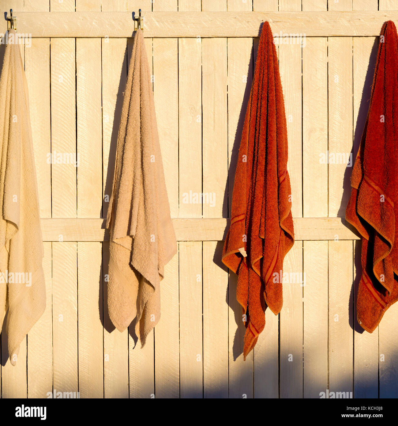 Sun Wall Hanging Stock Photos & Sun Wall Hanging Stock Images - Alamy