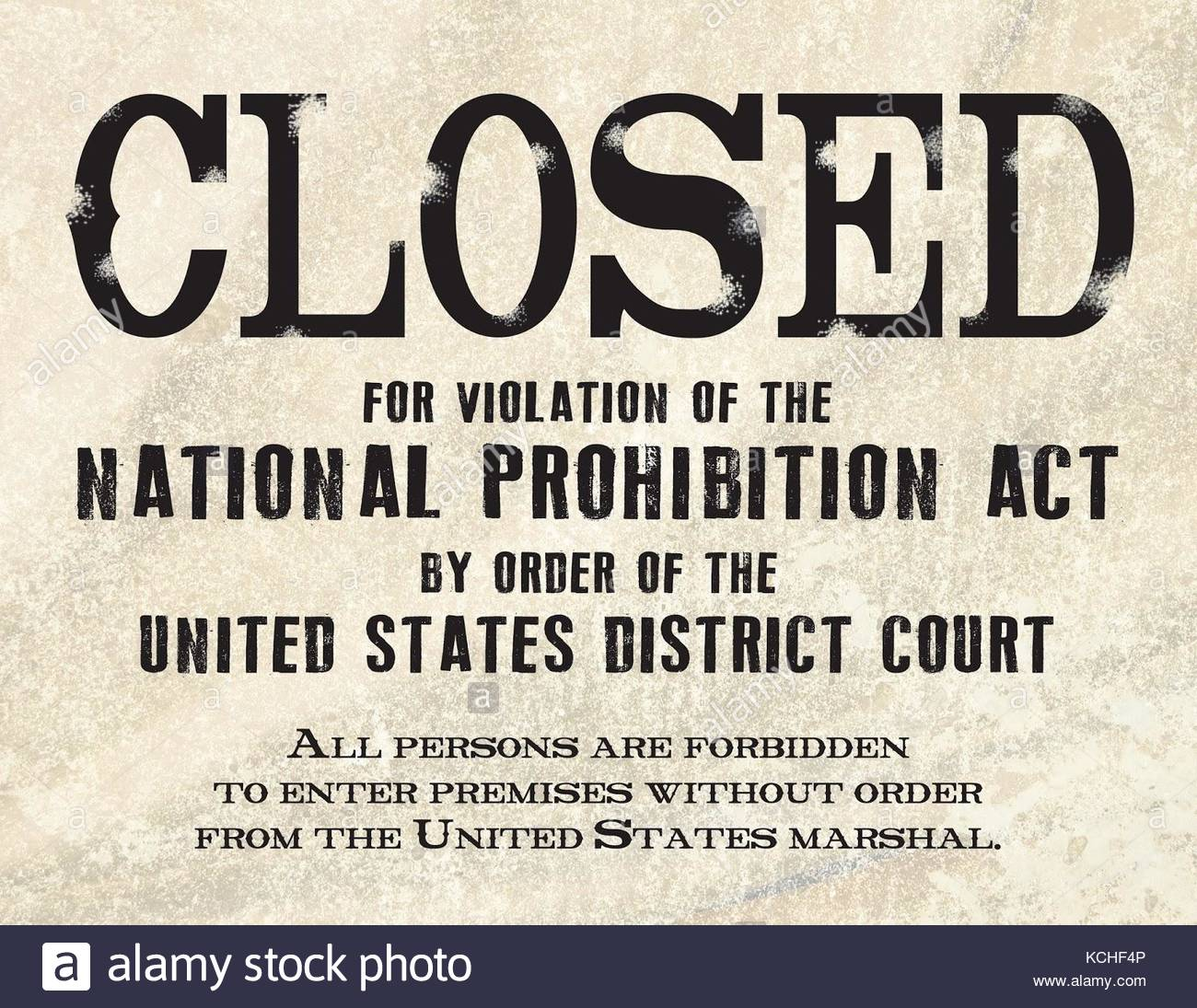 the origin and history of alcohol prohibition Prohibition: a photographic history of prohibition in the united states by zack walkter january 29, 2018, 4:43 pm prohibition was the law of the land in the united states for just about 13 years, yet that period — from 1920 through 1933 — has become iconic in the american psyche.