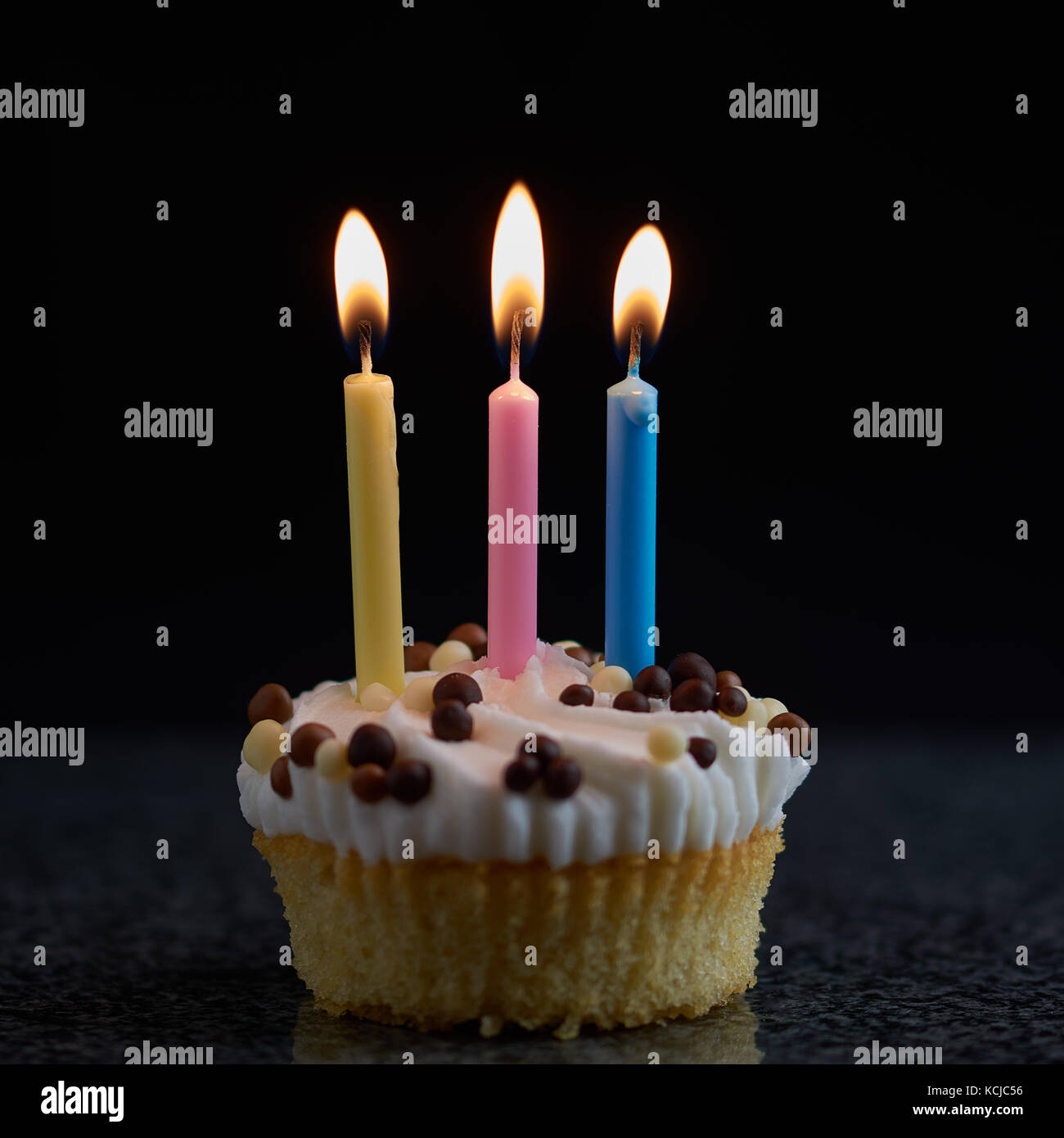 Cake Candles Old Stock Photos Amp Cake Candles Old Stock