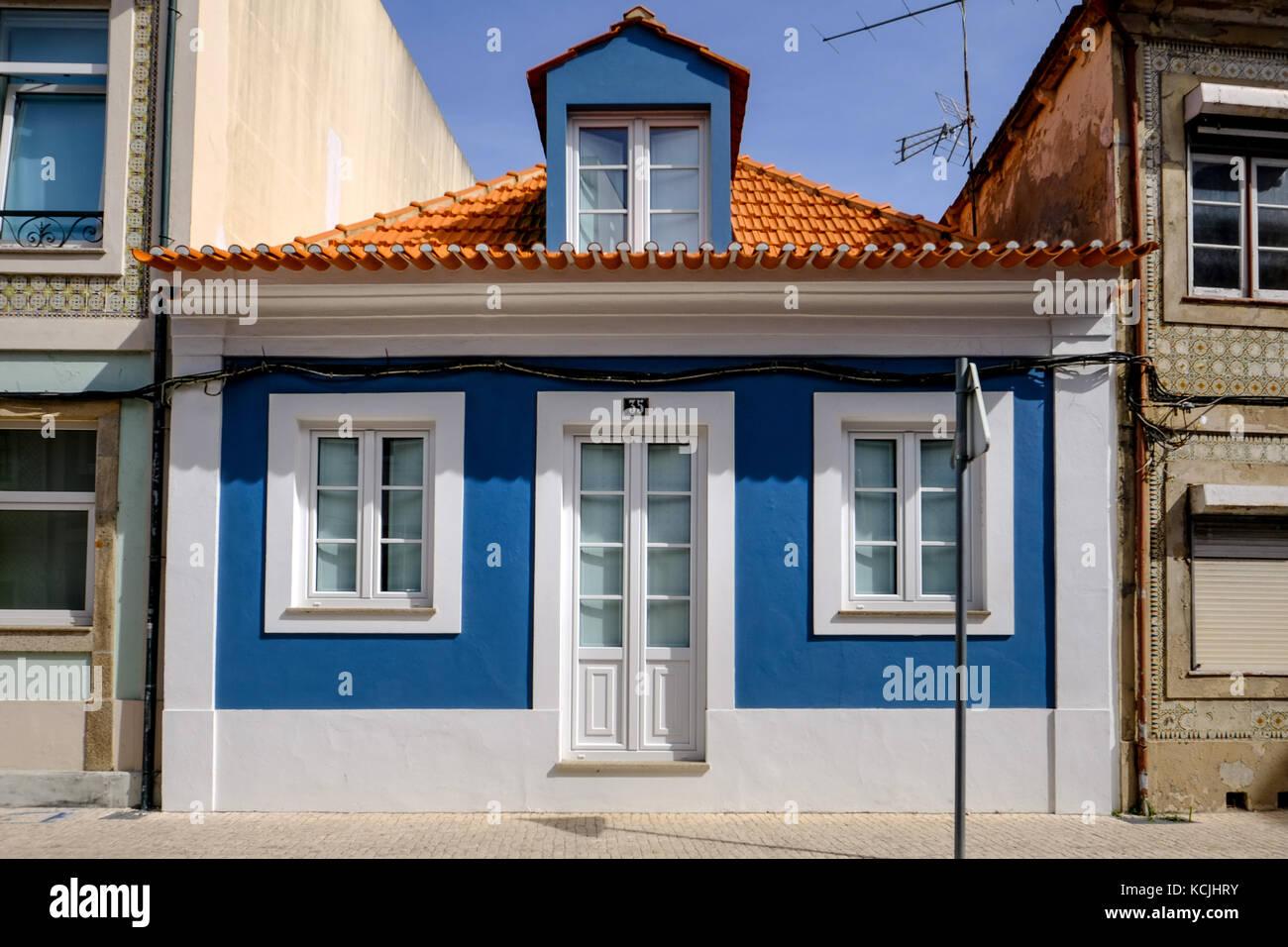португальская резиденция