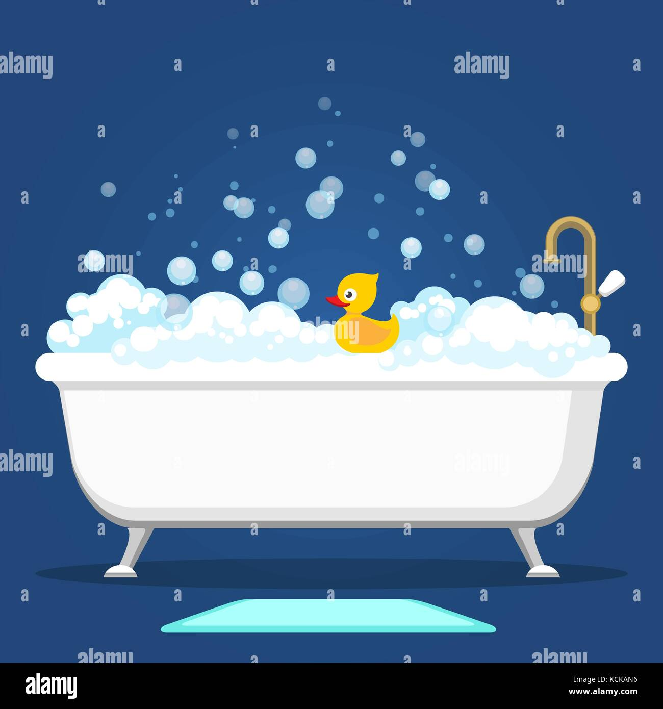 Bath House Stock Vector Images - Alamy