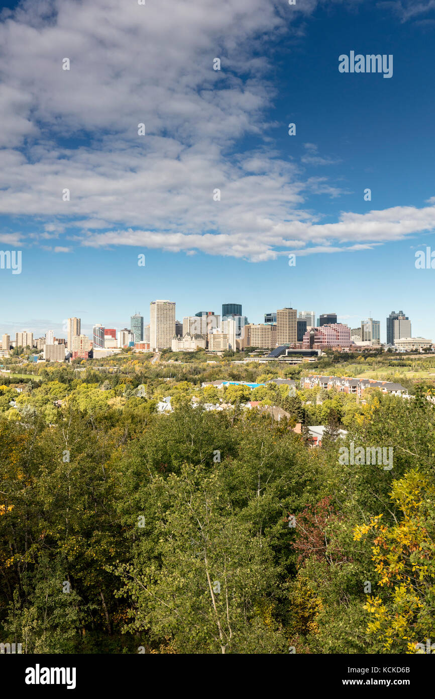Edmonton: Edmonton Alberta City Stock Photos & Edmonton Alberta City