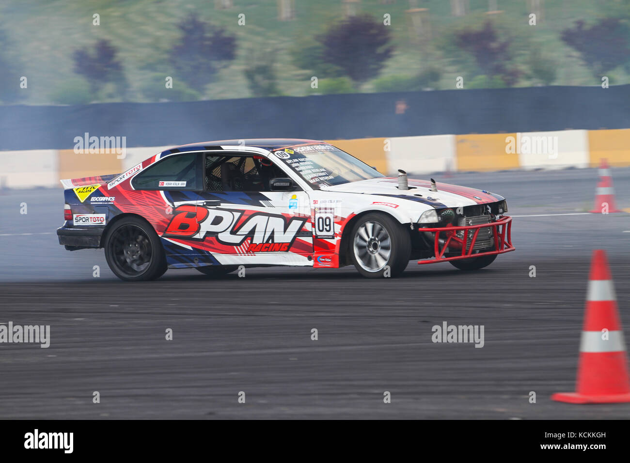 Bmw M3 Stock Photos & Bmw M3 Stock Images - Page 3 - Alamy