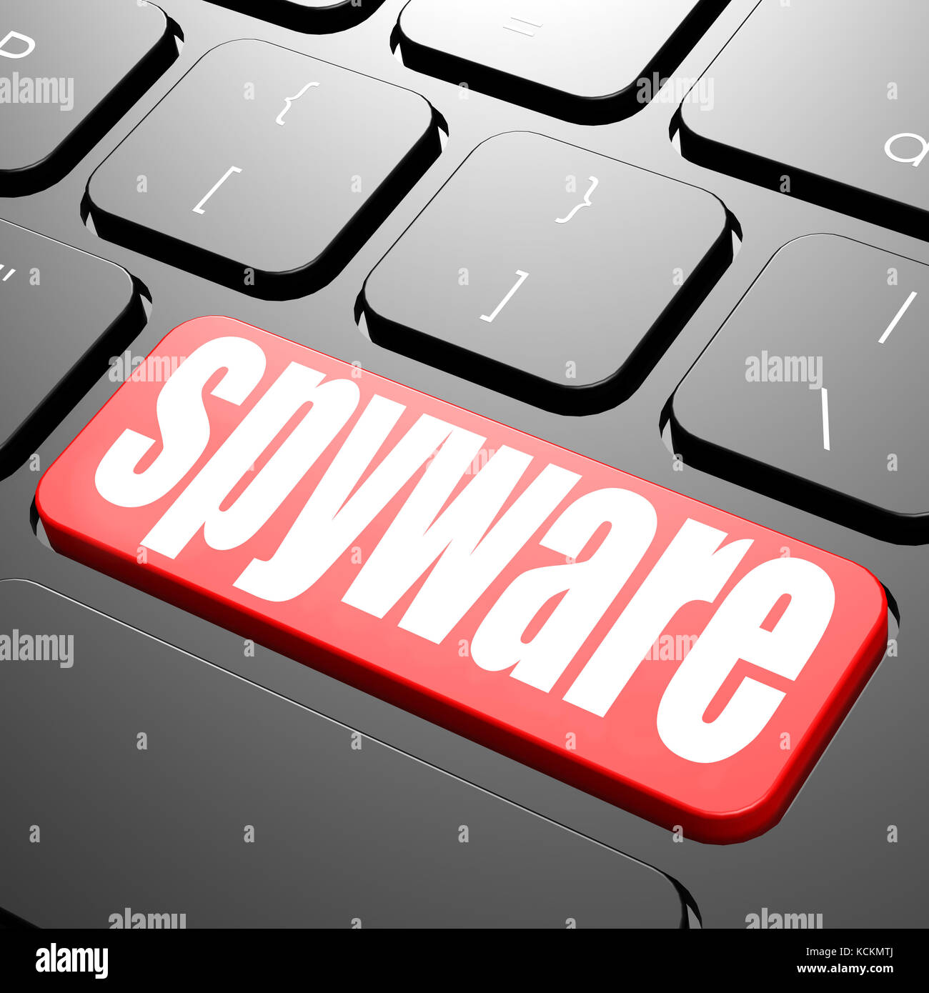 spyware used for