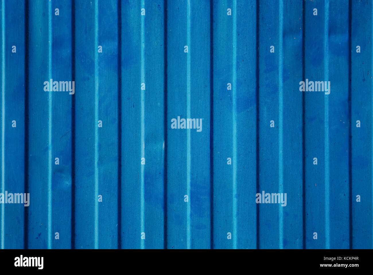 Background surface texture shipping container stock photos for Surface container