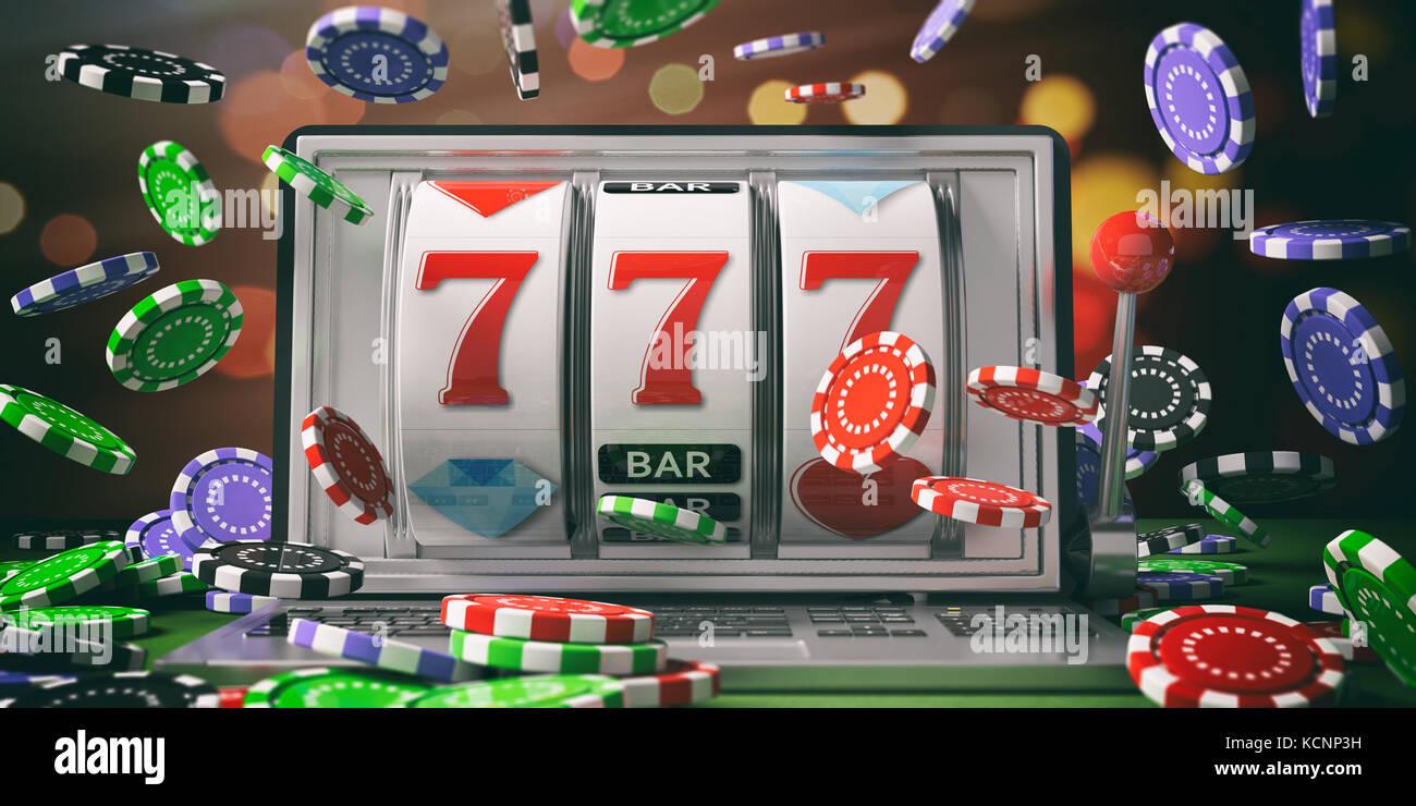 Online gambling machine modern warfare 2 not finding games