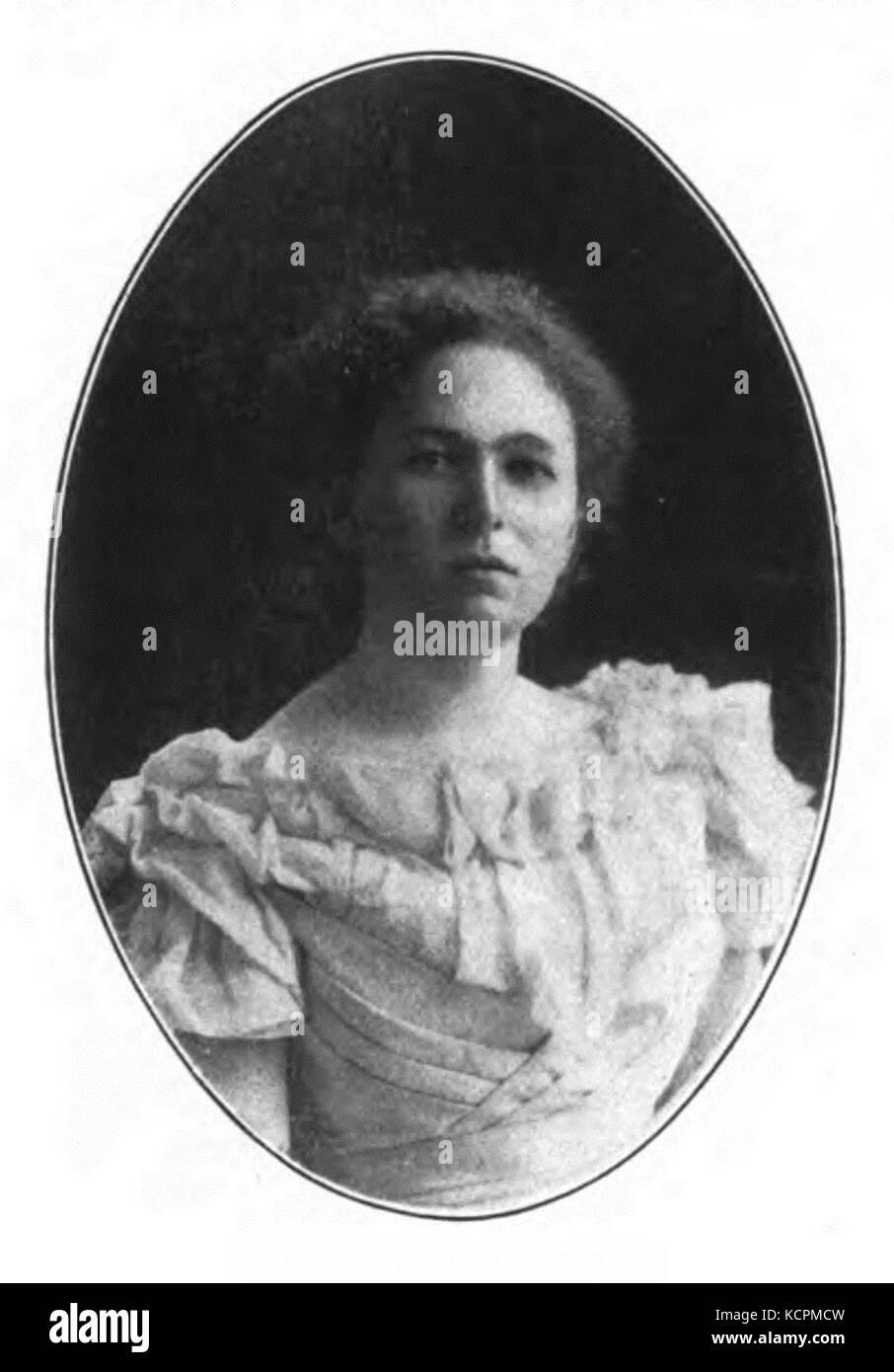 Queen Latifah pictures
