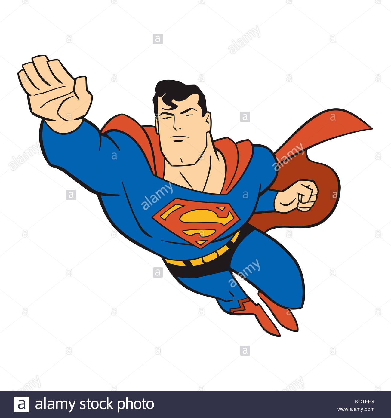Krypton Stock Photos Amp Krypton Stock Images Alamy