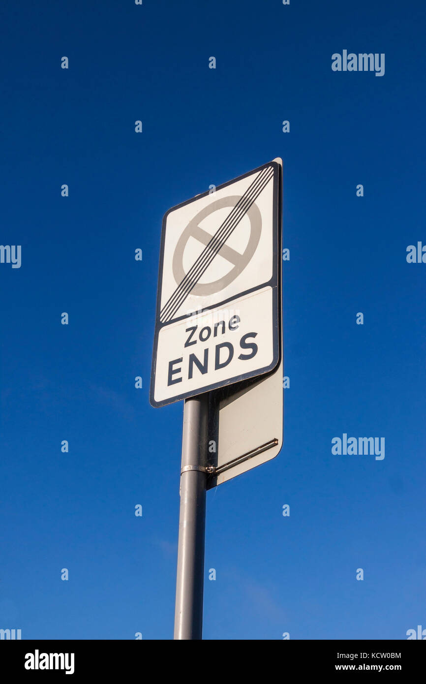 End Ends Stock Photos Amp End Ends Stock Images Alamy