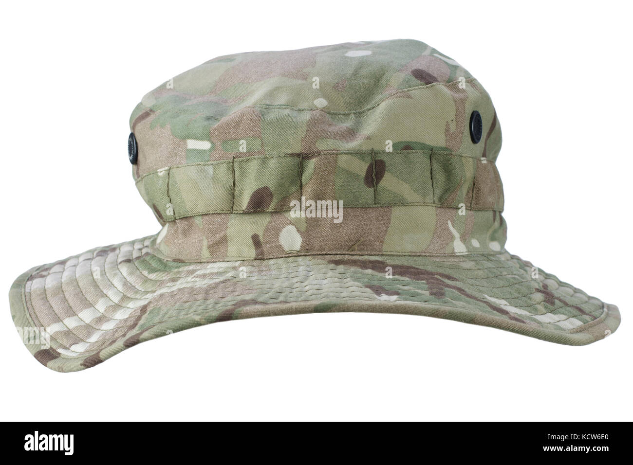 997fe5e7005627 Boonie Hat Stock Photos & Boonie Hat Stock Images - Alamy