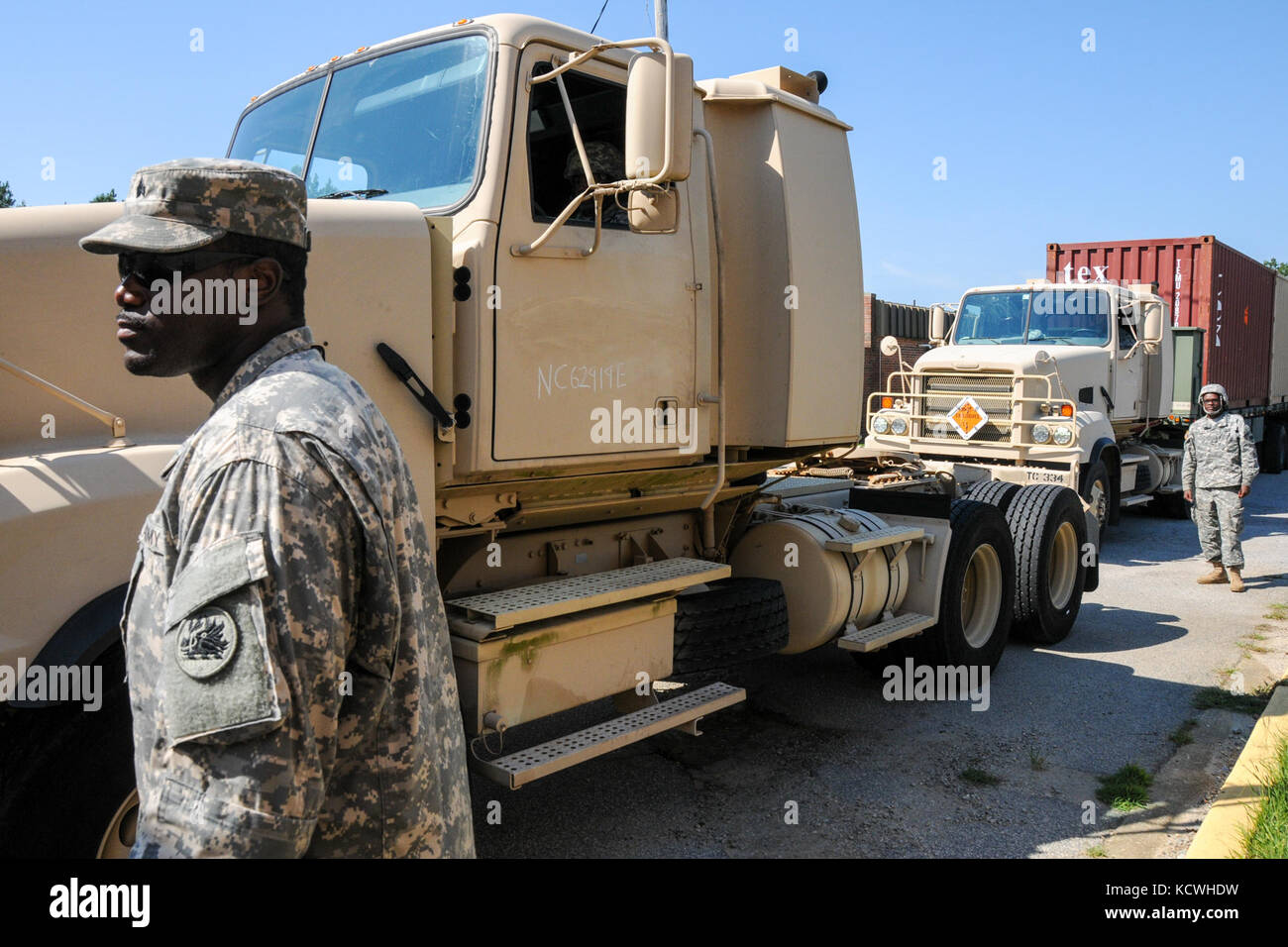 Georgia Army National Guard Col High Resolution Stock Photography And Images Alamy