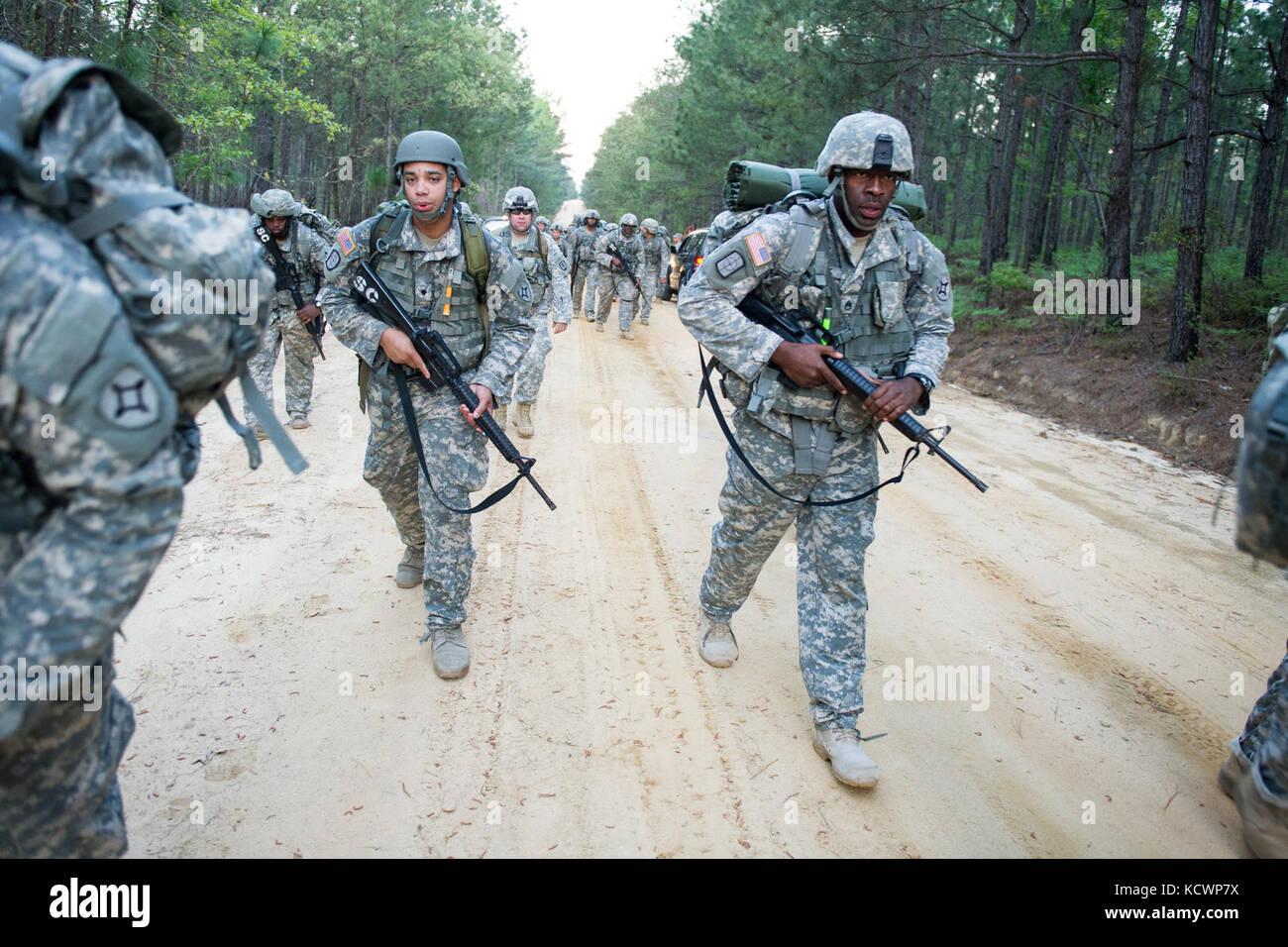Florida Air National Guard Stock Photos & Florida Air National Guard