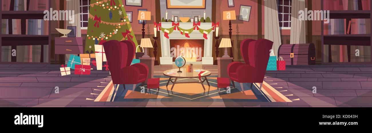 Empty Christmas Tree Cartoon : 13,000+ vectors, stock photos & psd files.