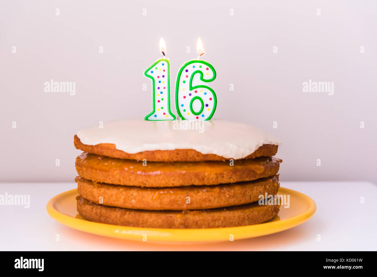 sixteenth birthday stock photos sixteenth birthday stock images