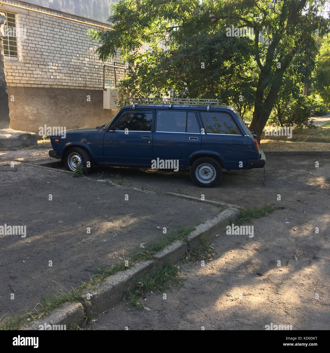 Spare parts and accessories for cars in the Odessa region: a selection of sites