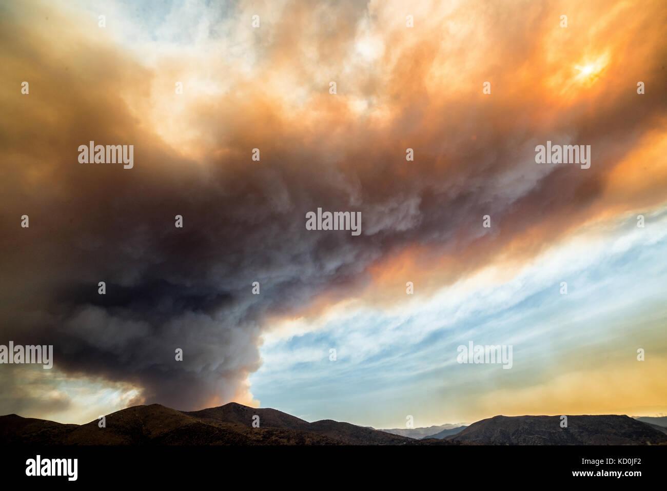 Santa Clarita Stock Photos & Santa Clarita Stock Images - Alamy