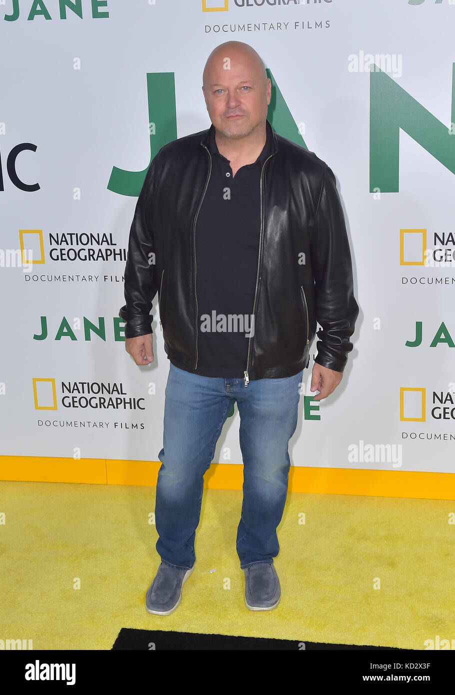 Michael Chiklis Stock Photos & Michael Chiklis Stock Images - Page 2 ...