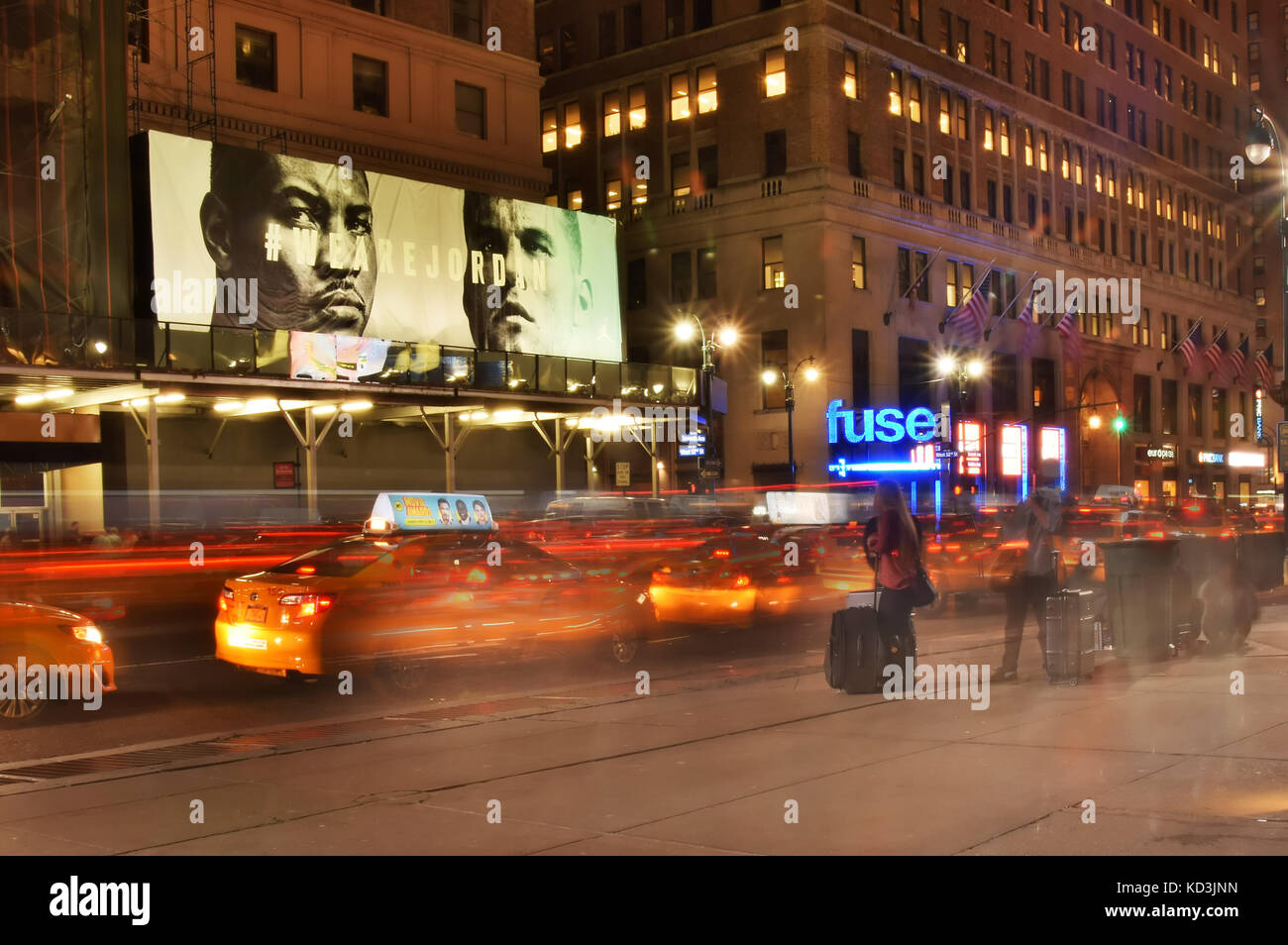 7th Ave Stock Photos 7th Ave Stock Images Alamy
