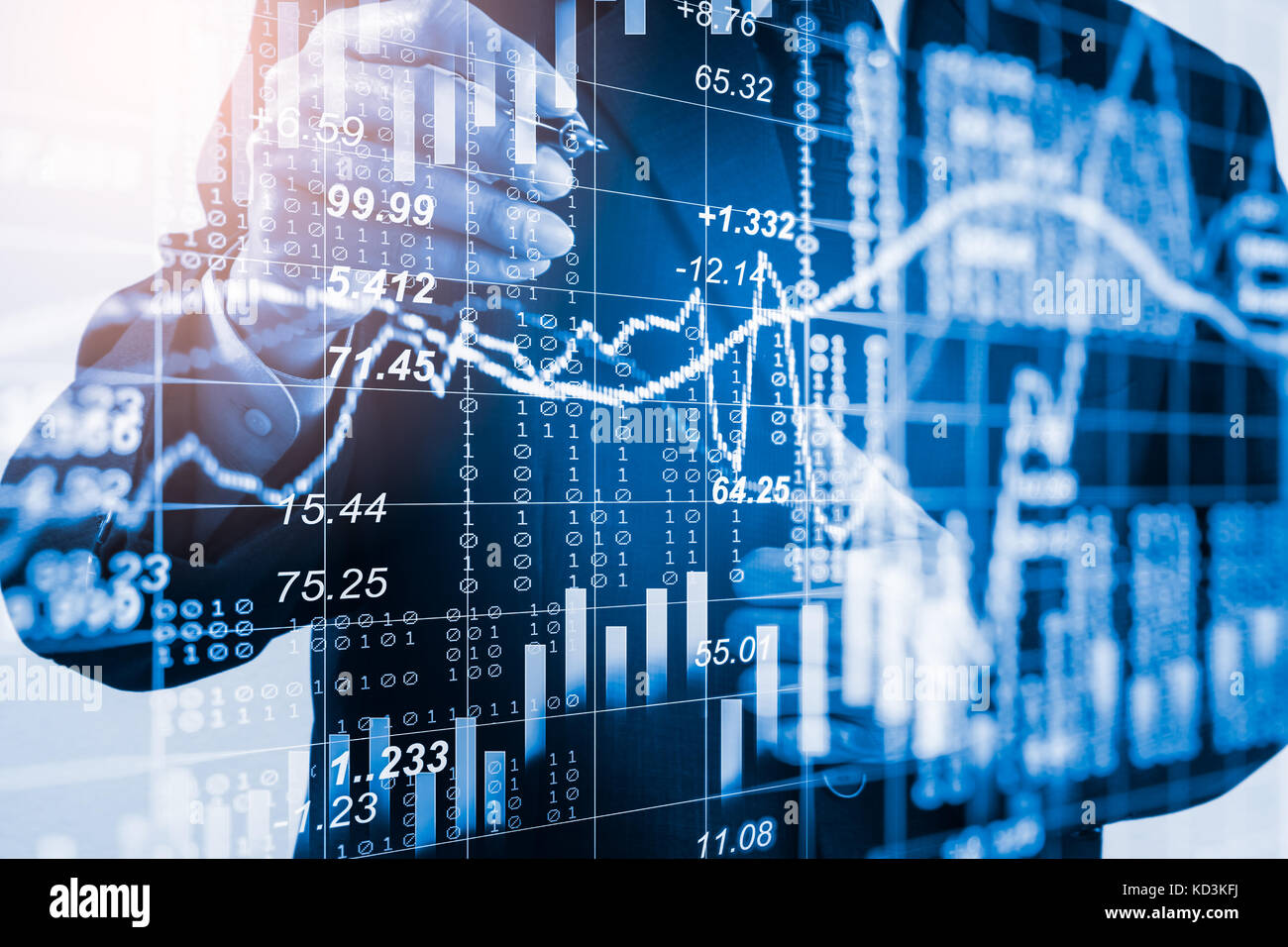 Yahoo Finance - Stock Market Live, Quotes, Business ... Fundamentals Explained