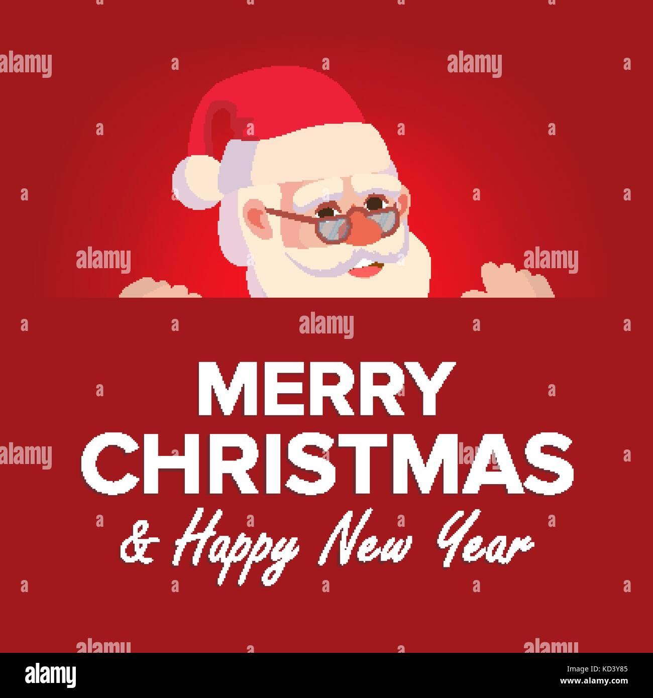 Ho Ho Ho Christmas Card Stock Photos & Ho Ho Ho Christmas Card Stock ...
