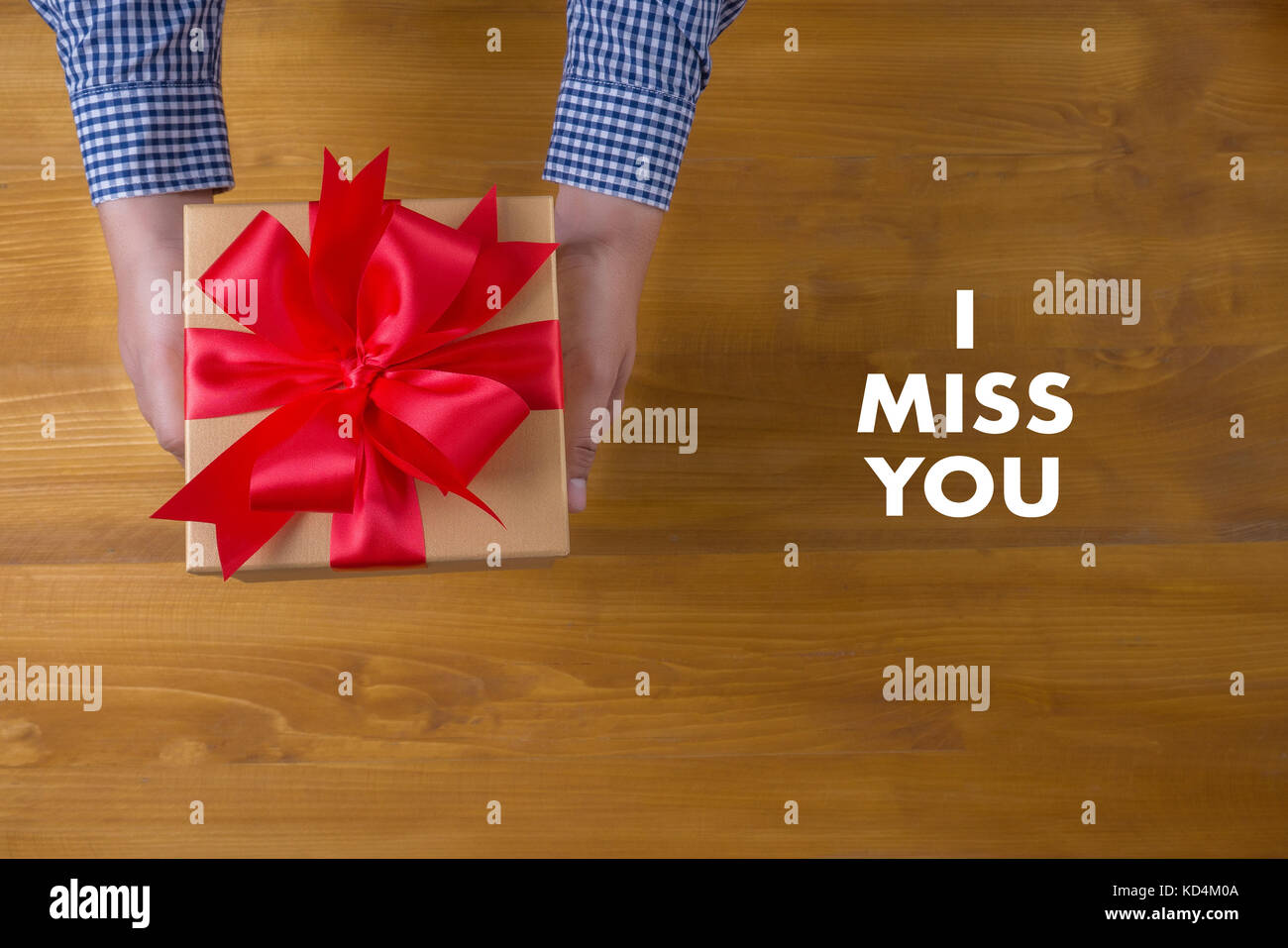 I Love You Too Gift 3